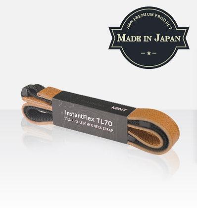 InstantFlex TL70 Neck Strap by Mint