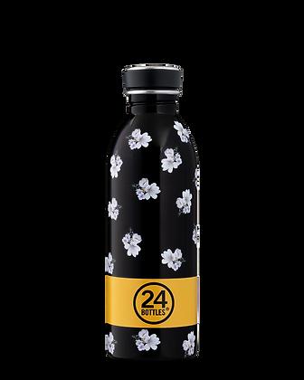 24 BOTTLES - Urban Bottles 500ml - Bloom Box
