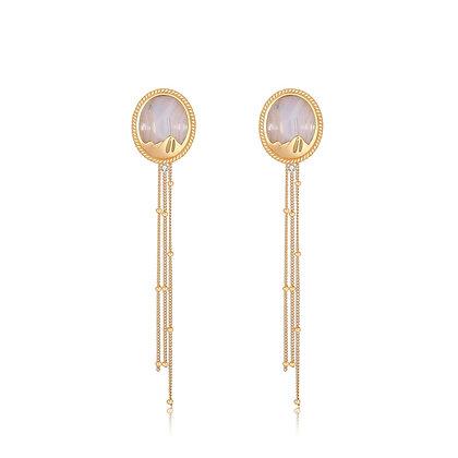 DREAMNICKER - Lilianna Earrings