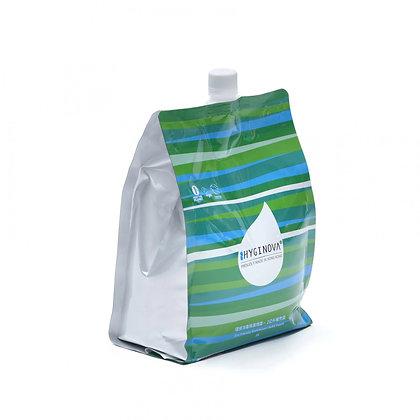 HYGINOVA - 環保消毒除臭噴霧(2L補充裝)