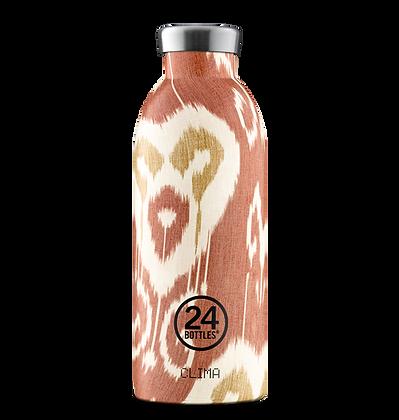 24 BOTTLES - Clima Bottles 500ml - Mystic Weaver
