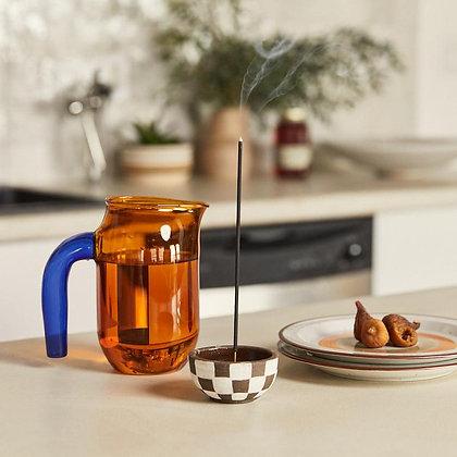 P.F. Candle Co. - Black Fig Incense (15 sticks)