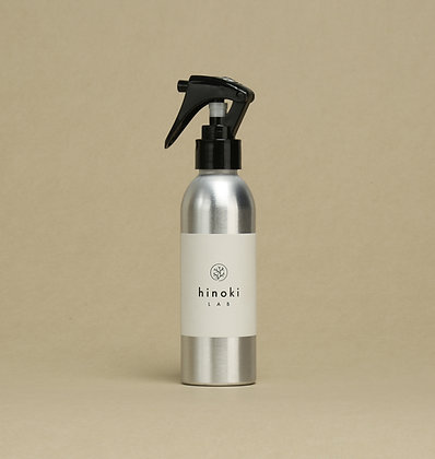 hinoki LAB - Aroma Mist 150ml (Branch Balancing)