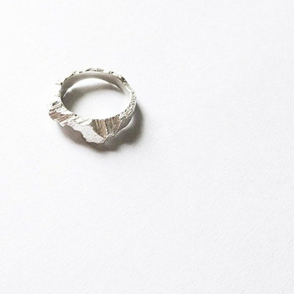 ShAnho - Mountain Ring