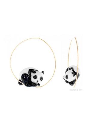 Nach - Creoles panda