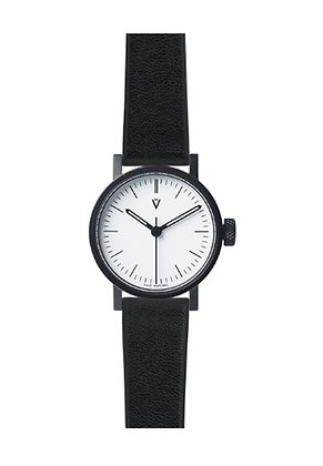 Void Watch - V03P-BL/BL/WH