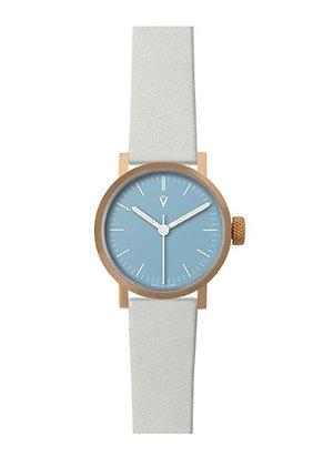 Void Watch - V03P-CO/GY/NY