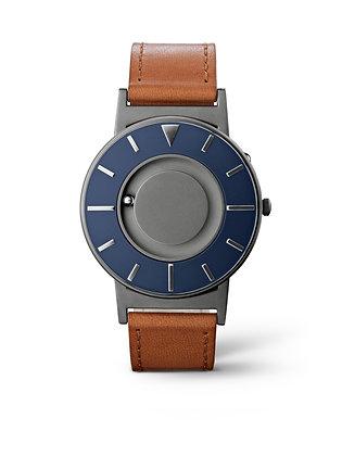 Eone - Bradley Voyager Cobalt