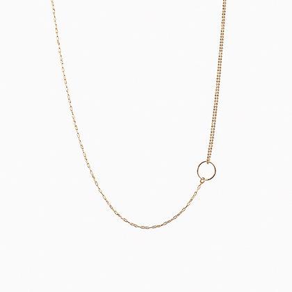 Titlee - Midtown Necklace