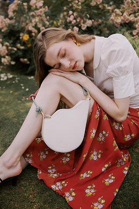 Femance - CALLA bag