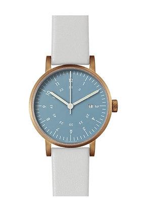 Void Watch - V03D-CO/GY/NY