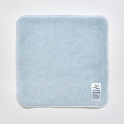 Perrocaliente Cold Sense Towel - Cool Gray