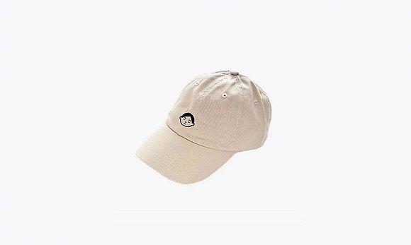 NORITAKE - SLEEP BOY CAP (2 colours)