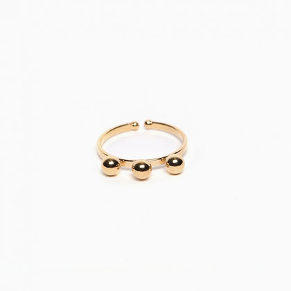 Titlee - Bowery Ring