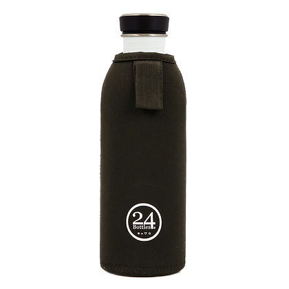 24 BOTTLES - Urban Cover 500ml