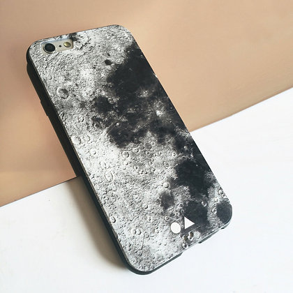 STELLAR LUNA IPHONE CASE - IPHONE 6S / 7