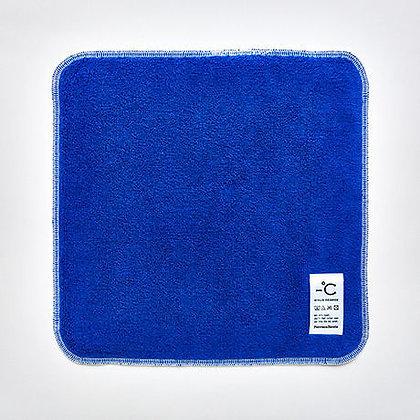 Perrocaliente Cold Sense Towel - Blue