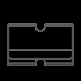 engraving_g-17.png