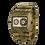 Thumbnail: Jupiter Army