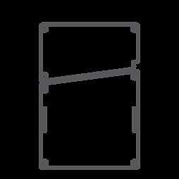 engraving_g-10.png