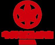 b_logo4.png