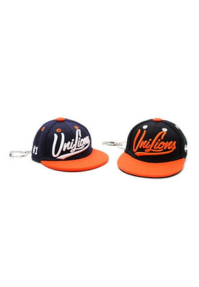 Uni-Lions X Filter017 Opening Day Series Mini Cap