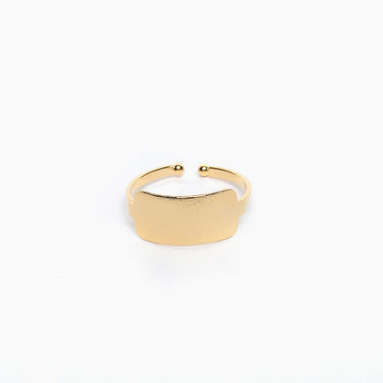 Titlee - Morton Ring