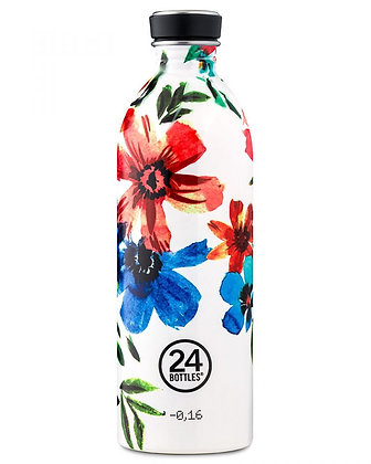 24 BOTTLES - Urban Bottles 1000ml - May
