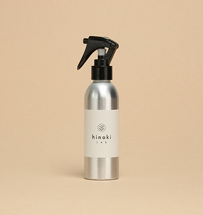 hinoki LAB - Aroma Mist 150ml (Refresh Leaf)