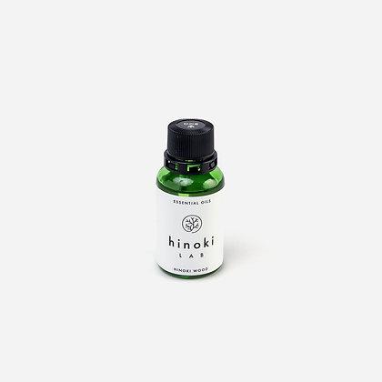 hinoki LAB - Essential Oil 5ml (Wood)