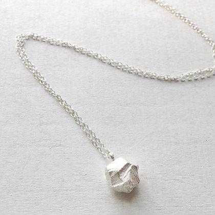 ShAnho - Stone Necklace