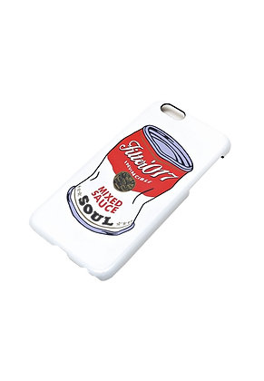 Filter017 Soup Can iPhone 6 Case