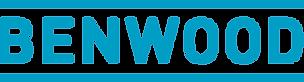 Benwood_logo_RGB_BLUE (002).png