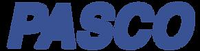 pasco_logo_2017_blue.png