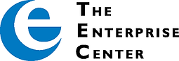 EnterpriseCenter.png