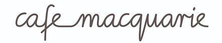 CafeMacquarie_logo%20ALTversion%20HI%20R