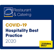 Restaurant & Catering Association - COVI
