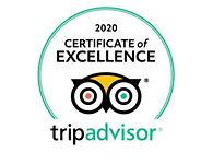 TripAdvisor-2020-certificate-300x230-1.j