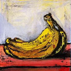 Promiscuoius Bananas
