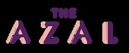 The Azal-logo-01.png