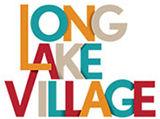 long-lake-logo-42.jpg