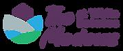 The Medows-logo-01.png