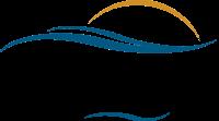 GB-logo2.png