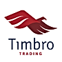 timbro trading.png