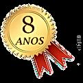 CERTIFICAÇÃO_8_ANOS.png