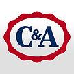 C&A Modas Ltda.