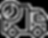 icotransporte_edited_edited.png