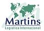 Logo Martinslog - Marca registrada.png