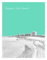 Florida Print 2.jpg