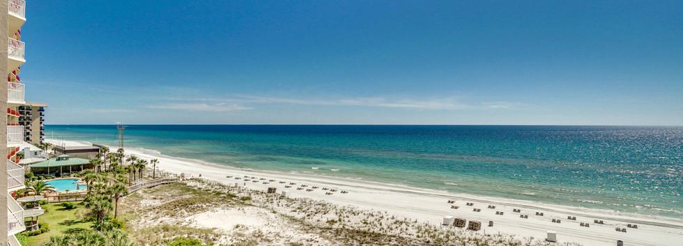 Dunes of Panama Beach